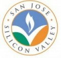 Silicon Valley Chamber of Commerce